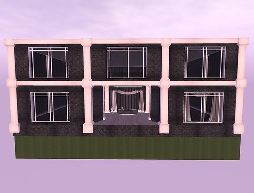 build-07