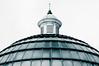 63/365 Dome