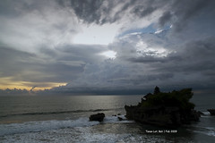 _A216501 (ivypin) Tags: bali indonesia tanahlot