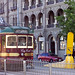 Melbourne City Circle Tram - Australia Study Abroad Information