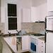 UNSW Housing - Australia Study Abroad