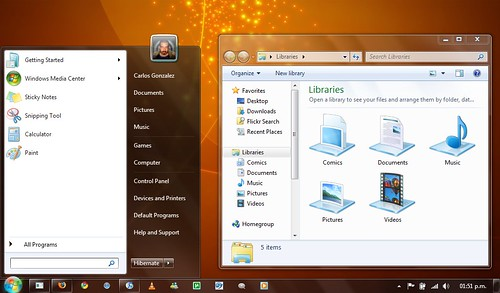windows drive paths missing application erroes