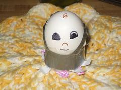 eggrandbaby