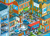 Barclays Real Retail Project - isometric pixel art city marketing illustration by Rod Hunt (Rod Hunt Illustration) Tags: city urban art illustration digital advertising corporate design graphicdesign town artist cityscape vectorart graphic image map maps illustrated digitalart cartoon bank images pixel pixelart illustrator financial vector isometric banking barclays adobeillustrator citymap barclaysbank digitalillustration vectorillustration digitalartist townmap pixelcity isometricillustration rodhunt cityillustration corporateillustration vectorillustrator digitalillustrator isometricvector illustratedcity townillustration isometricillustrator pixelartist vectorartist isometriccity financialillustration streetillustration drawncity cityillustrator citydrawing townillustrator townmapillustration isometricvectorart isometricpixelart pixelartcity isometriccityscape isometricpixelartist professionalcitydrawings professionalcitydrawing streetillustrationisometric pixelartists pixelartworlds pixelartworld isometricvectorillustration isometricvectors isometricvectorimages isometricimages cartooncityscape