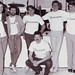 1984 Viz-Ad Crew