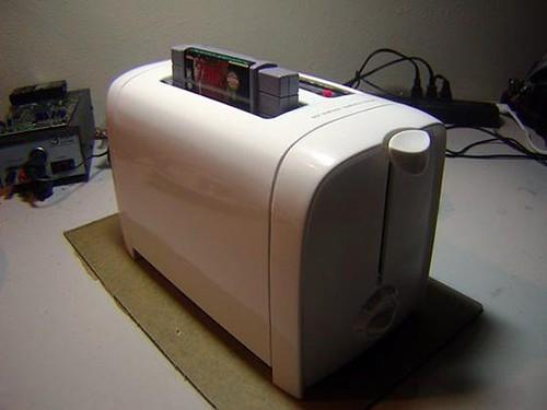 Super Nintoaster  (1).jpg