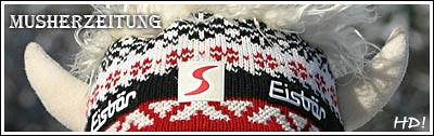 Viking-hat-Tetzner