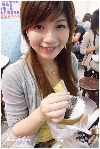 [台中-食]*豐原~廟東夜市(吃吃吃.吃不停)