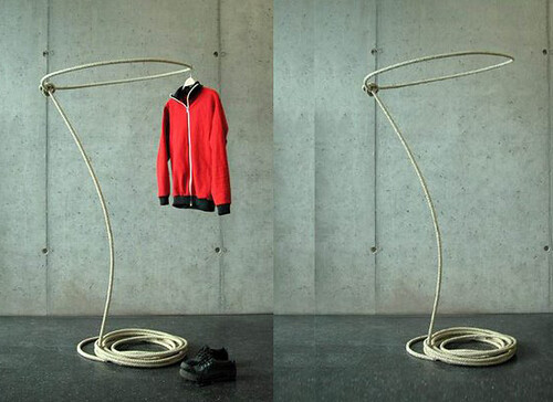 Top 10 Best Coat Racks for Your Office Shoplet Blog
