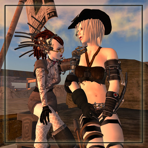metalgirls04