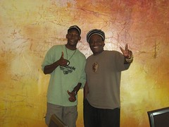 """Wally Warning and Timo Odoi • <a style=""""font-size:0.8em;"""" href=""""http://www.flickr.com/photos/30366593@N05/3399849352/"""" target=""""_blank"""">View on Flickr</a>"""
