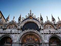 "Piazza San Marco • <a style=""font-size:0.8em;"" href=""http://www.flickr.com/photos/37214282@N00/3408391863/"" target=""_blank"">View on Flickr</a>"