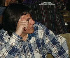 02 Aprilie 2009 » 99 Degrees