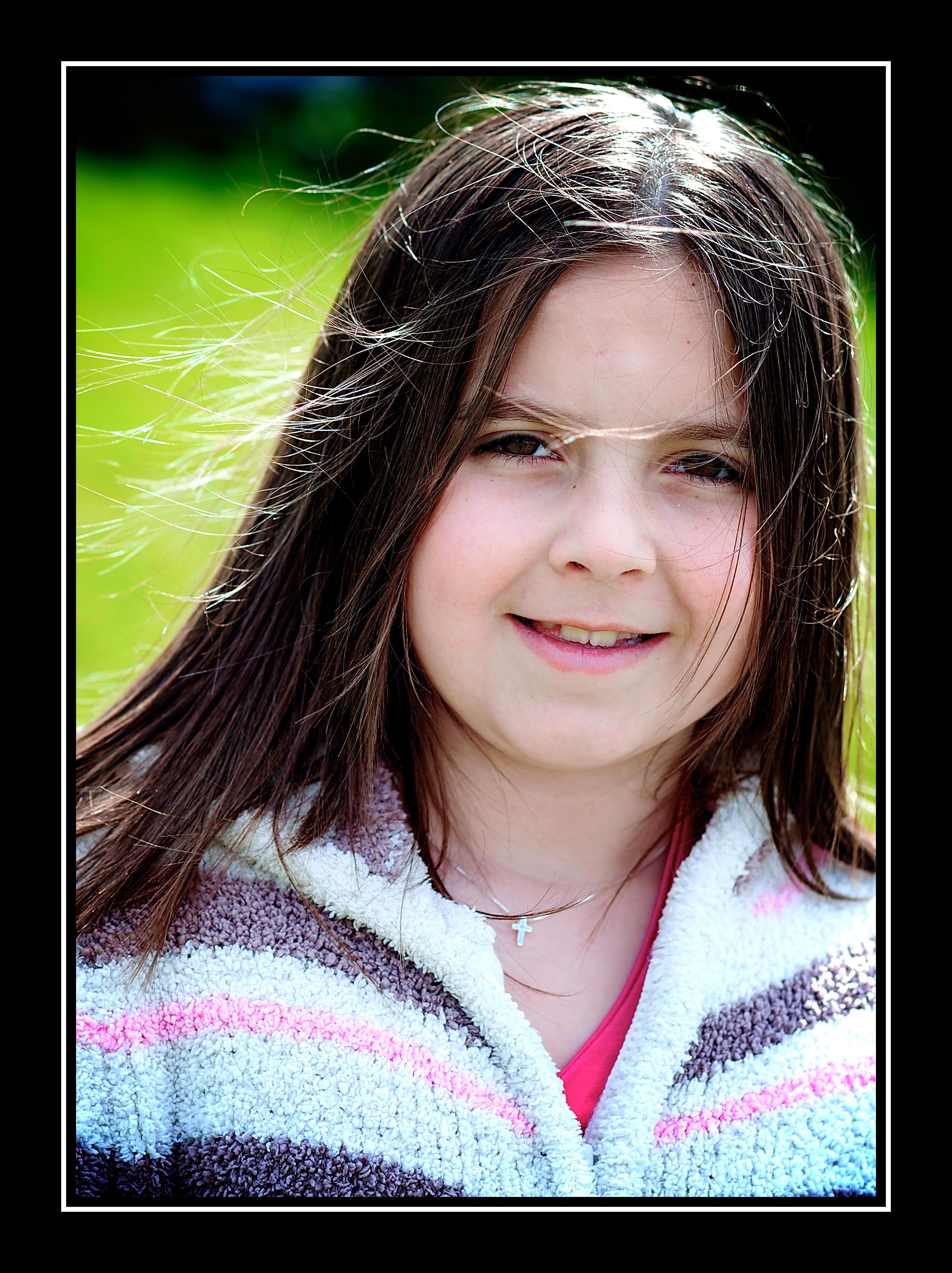 charis9april