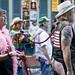 Mardi Gras (36) - 24Feb09, New Orleans (USA)