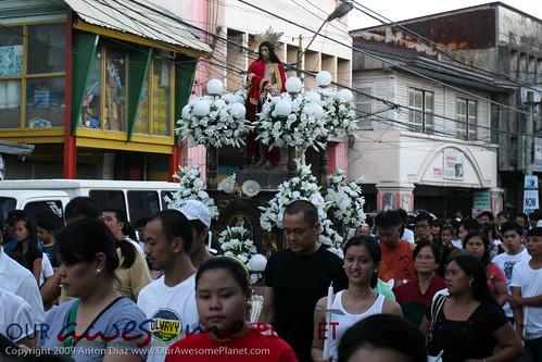 San Fernando Procession-14