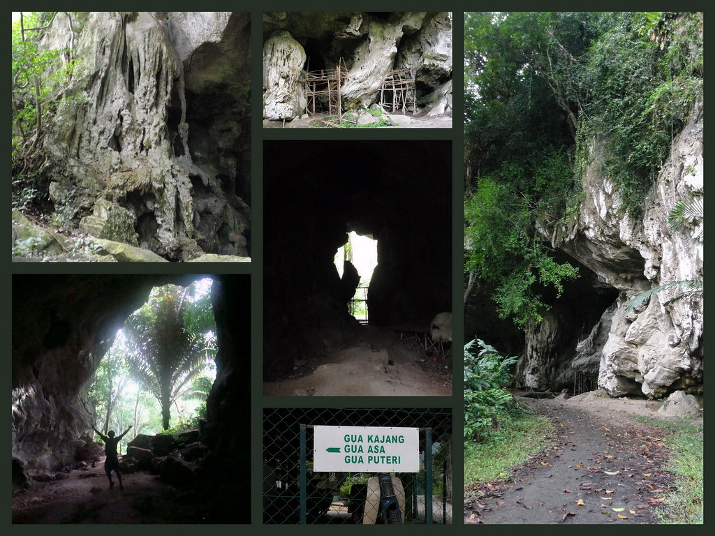 The Cave-1