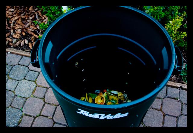 compost_bin_640