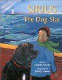 Sirius, The Dog Star