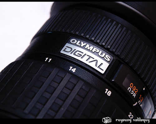 ZD1122mm_intro_08 (by euyoung)