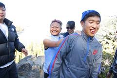 _MG_8402 (netvangelize) Tags: tahoe emeral springcamp tahoe09