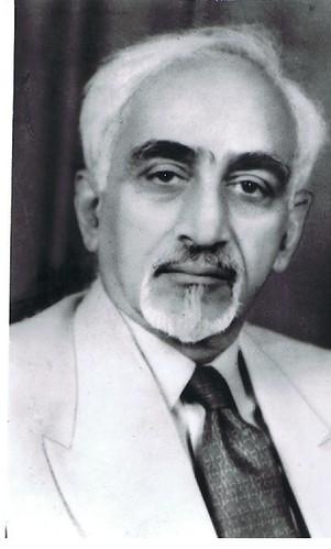 30_Hamid_Ansari