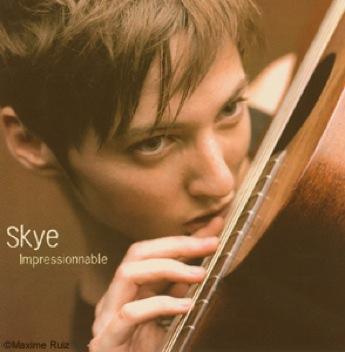 skye_impressionnable
