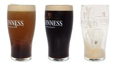 Guinness (codeshop) Tags: irish black beer glass drink head guinness alcohol foam bier pint stout pintglass froth getset draught settling theblackstuff itsgoodforyou abigfave onyourmarks guinnessglasssettling
