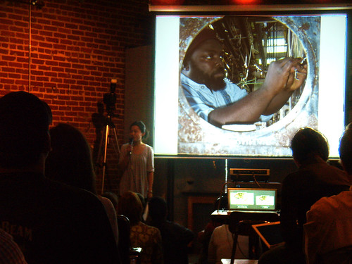 P4192665-Atlanta-Pecha-Kucha-VOL11-Jenny-Zhang-Insect-Men