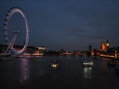 London April 2009 102