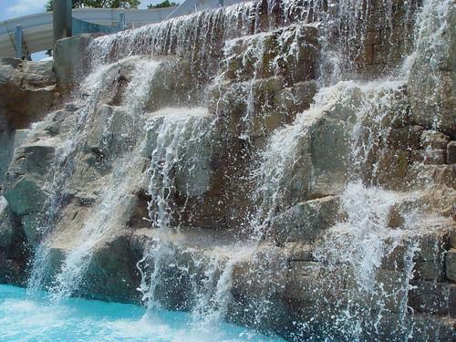 Waterpark AQUAPOLIS - Golden Sands