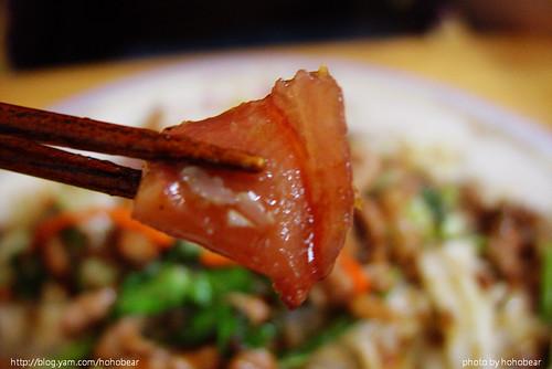 2008-10-18 板橋名香快餐 (9).jpg