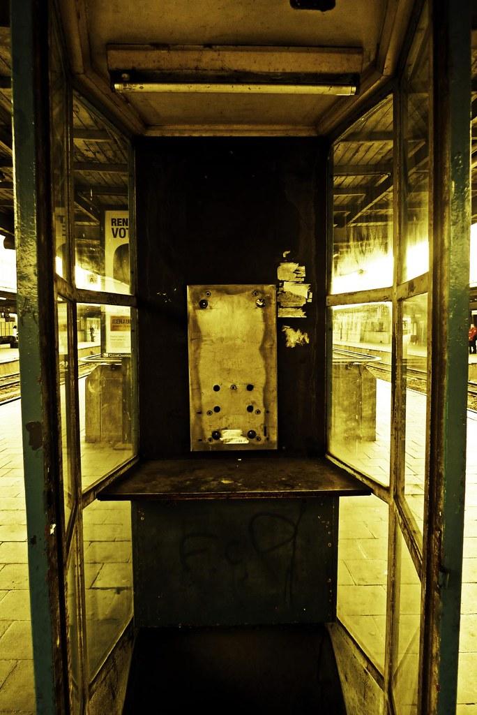 City Depot Brussel Numero