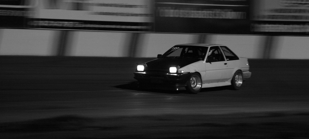 My Drift event pictures (56k warning) 3465958710_5654d7905e_b
