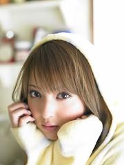 sasaki02_07_01