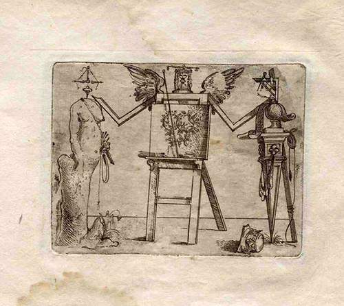 001a-corregido contraste Bizzarie di varie figure de Braccelli 1624
