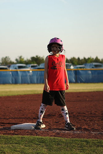 softball 055