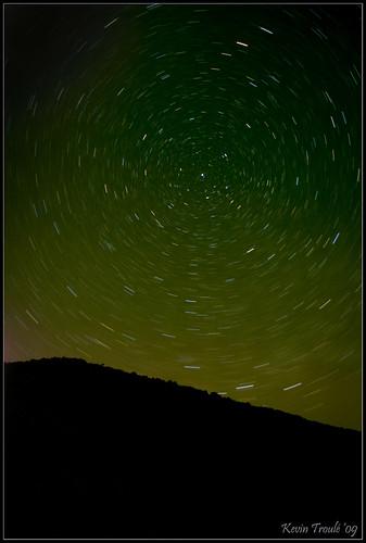 Movimiento de estrellas 3477607118_44a999e3c0