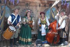 ND115 559 (A J Stevens) Tags: music musicians squall celtic renfaire celticsquall shutterstud
