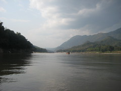 IMG_4087 (tomaszd) Tags: geotagged laos lao louangphabang banpakou geo:lat=2004969667 geo:lon=10221152333