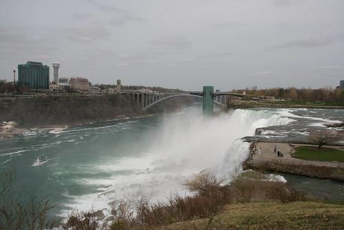 Niagara Falls 075 (30-Apr)