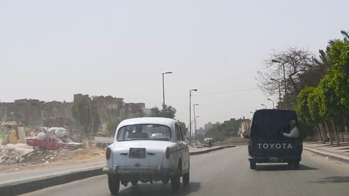 P1030635_egypt_cairo