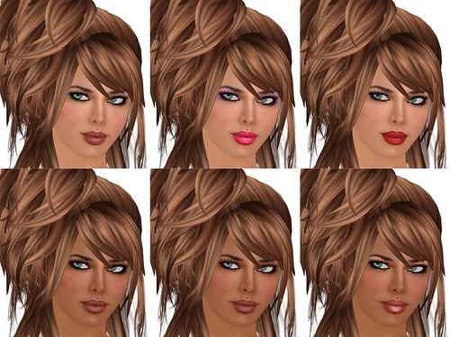 Natural Skin Tan natural tan  makeup tan for skin. for skin Make pictures makeup