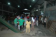 DSC_1005 (Marwah Daud) Tags: foto ibrahim jawa jaya timur koleksi ikan 2045 dpd industri marwah daud pabrik nusantara banyuwangi pelantikan kunjungan tepung pengurus pmdn