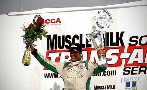 Tommy-Drissi-PIR-Rose-Cup-Trans-Am-Winner