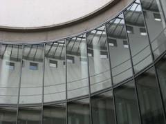 Frankfurt: Schirn Kunsthalle (zug55) Tags: germany deutschland hessen frankfurt rmerberg hesse schirnkunsthalle franfurtammain