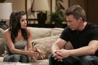 Jason Morgan Will Steve Burton Return To Gh In 2013