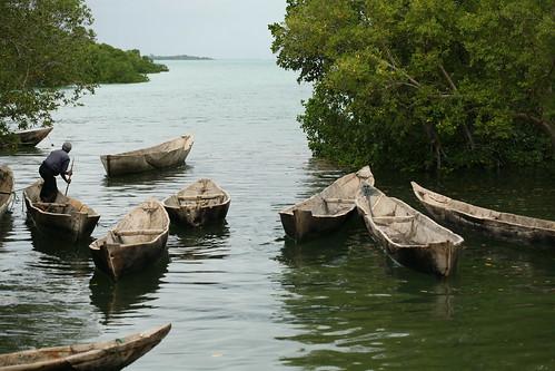 mtombwe boats