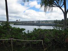 USS Bowfin submarine, Pearl Harbor