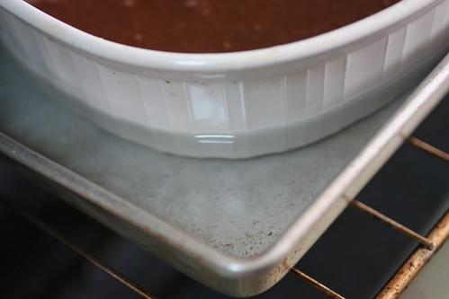 brownpud-33